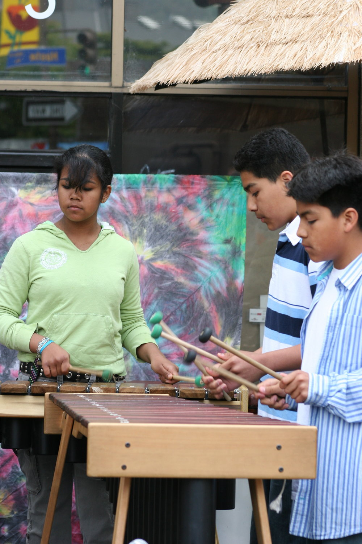 IMG_8246_Marimba_Students.JPG
