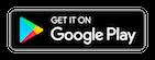 en_badge_web_generic_141_x_55.png