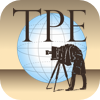 sf_tpe_logo.png