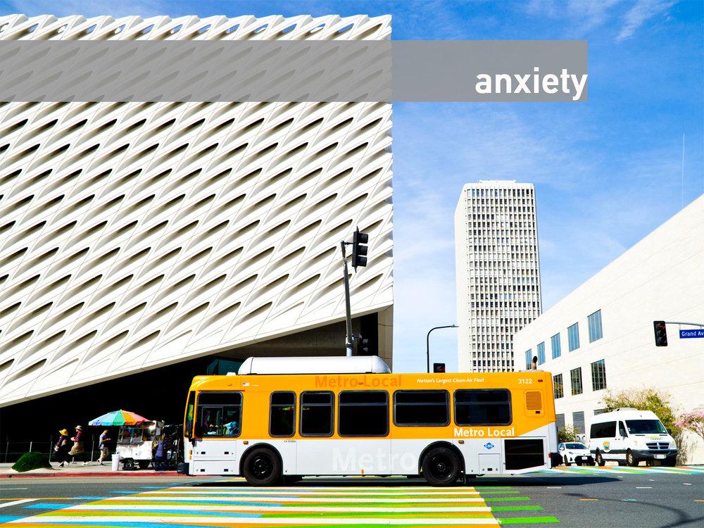 bus anxiety.jpg