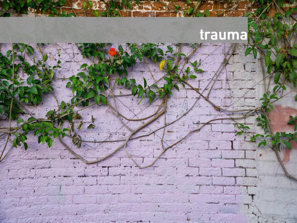 wall trauma.jpg
