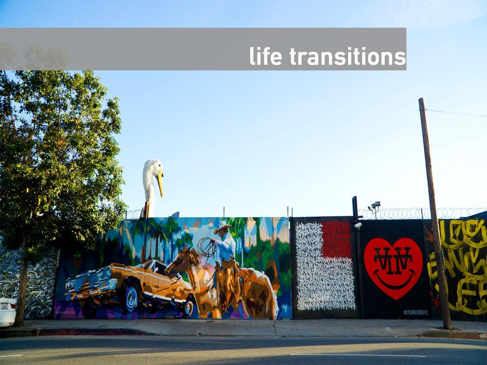 mural transition.jpg