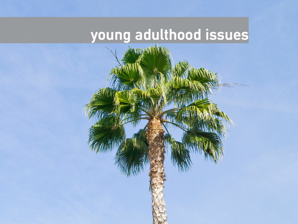 palm young adult.jpg
