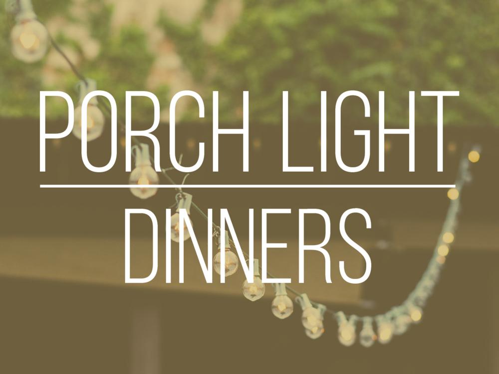 Porch Light web.png
