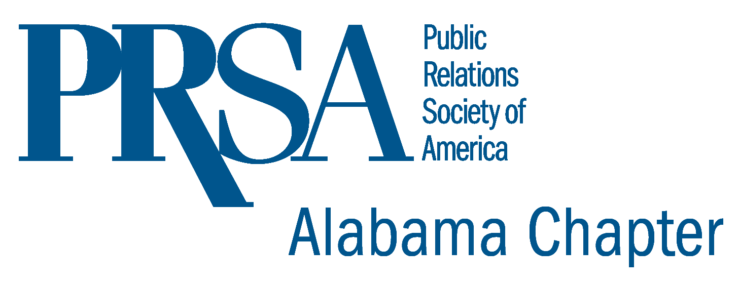 Alabama PRSA
