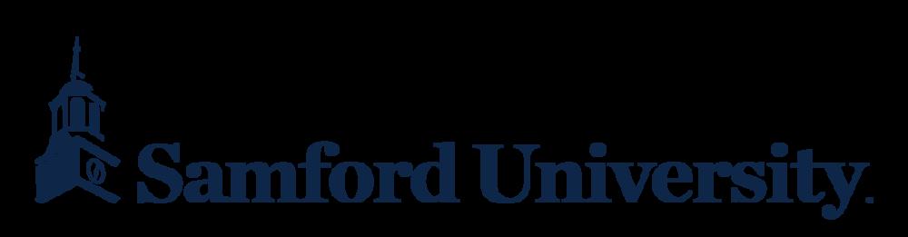 Samford_University_R.png
