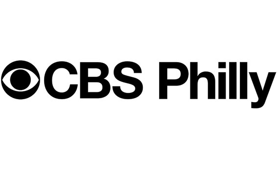 CBS Philly Logo