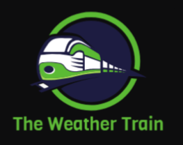 The Weather Train