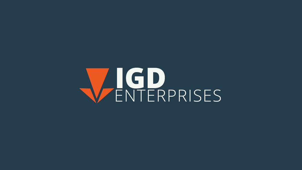 Logo-IGD.jpg