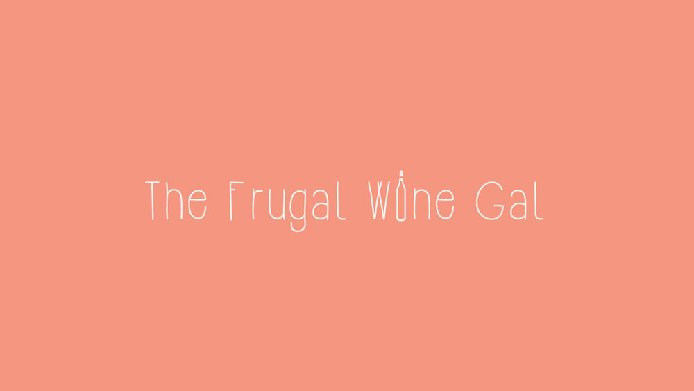 Logo-Frugal-Wine-Gal.jpg