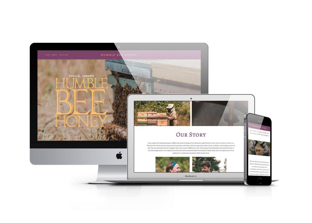 Humble-Bee-Website-Small.jpg