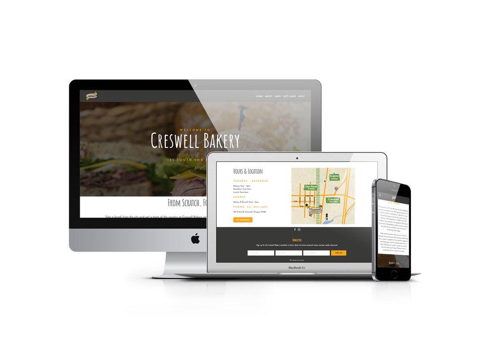 Creswell-Bakery-Website-Mockup.jpg