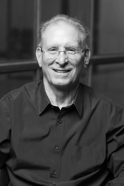 Bill Blankenship  Principal / Owner