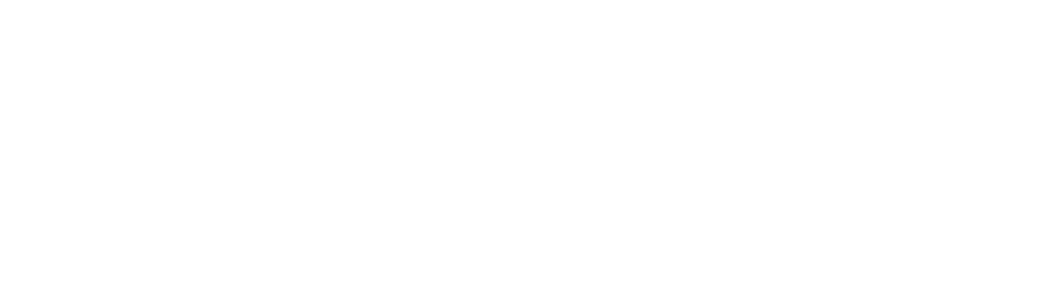 Quorum Architects