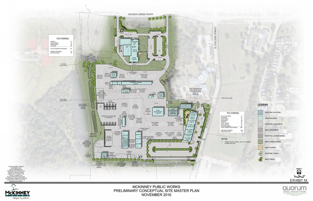 McKinney Service Center Master Plan.jpg
