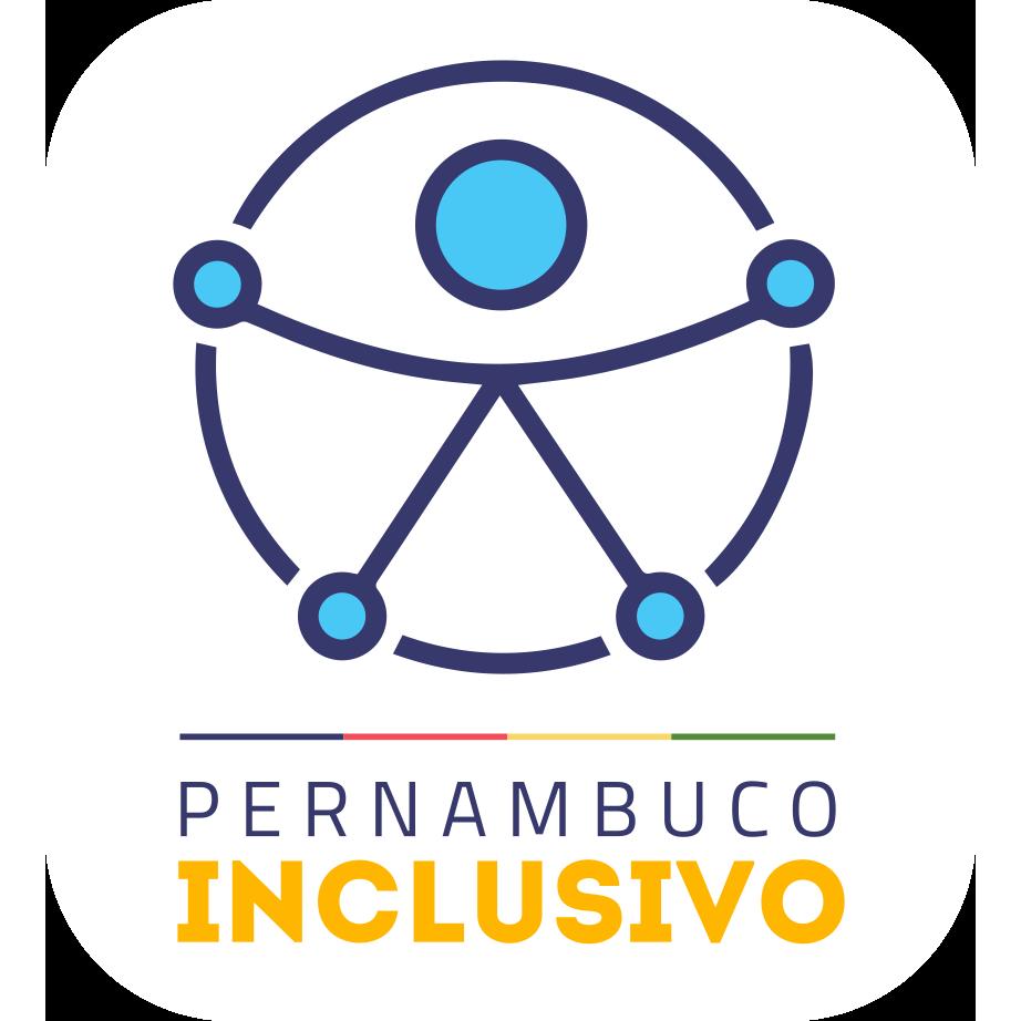 pernambuco-inclusivo-logo.png