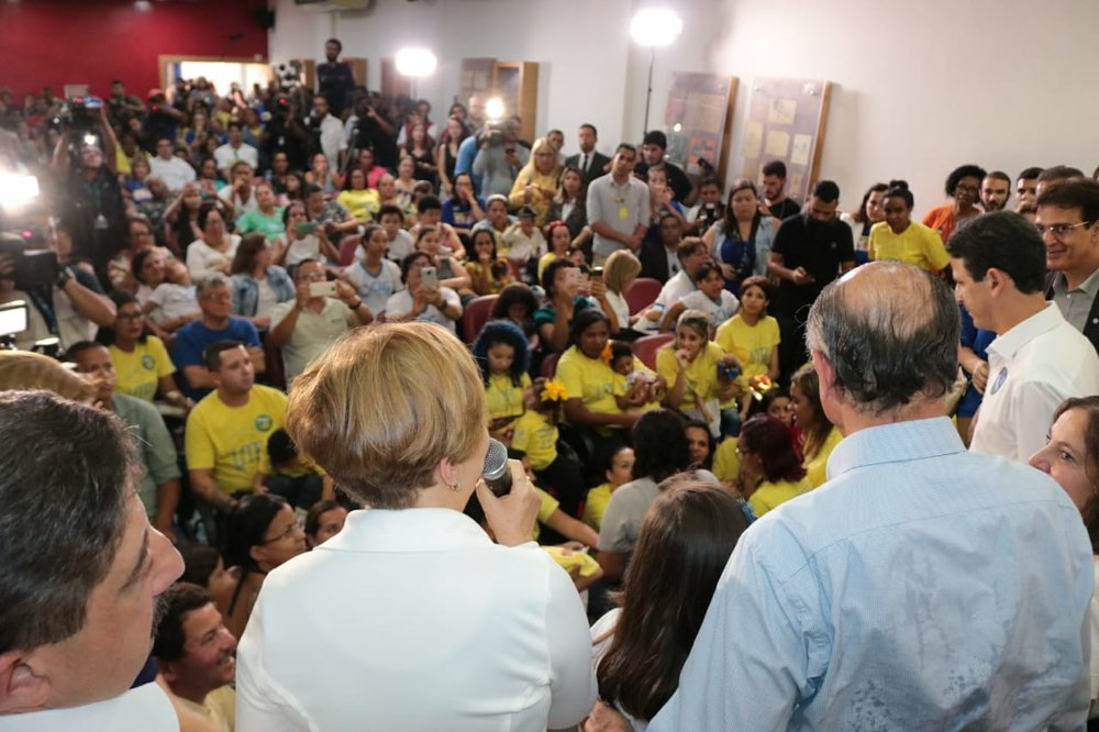 AlckminNoRecife.jpg