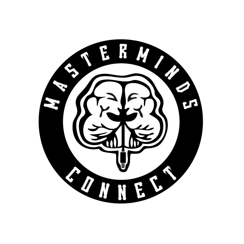 Masterminds Connect Logo.jpg