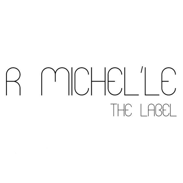 R Michelle Logo.jpg