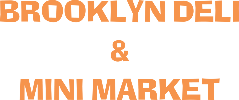 Brooklyn Deli Logo.png