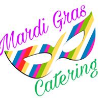 Mardi Gras Catering Logo.png