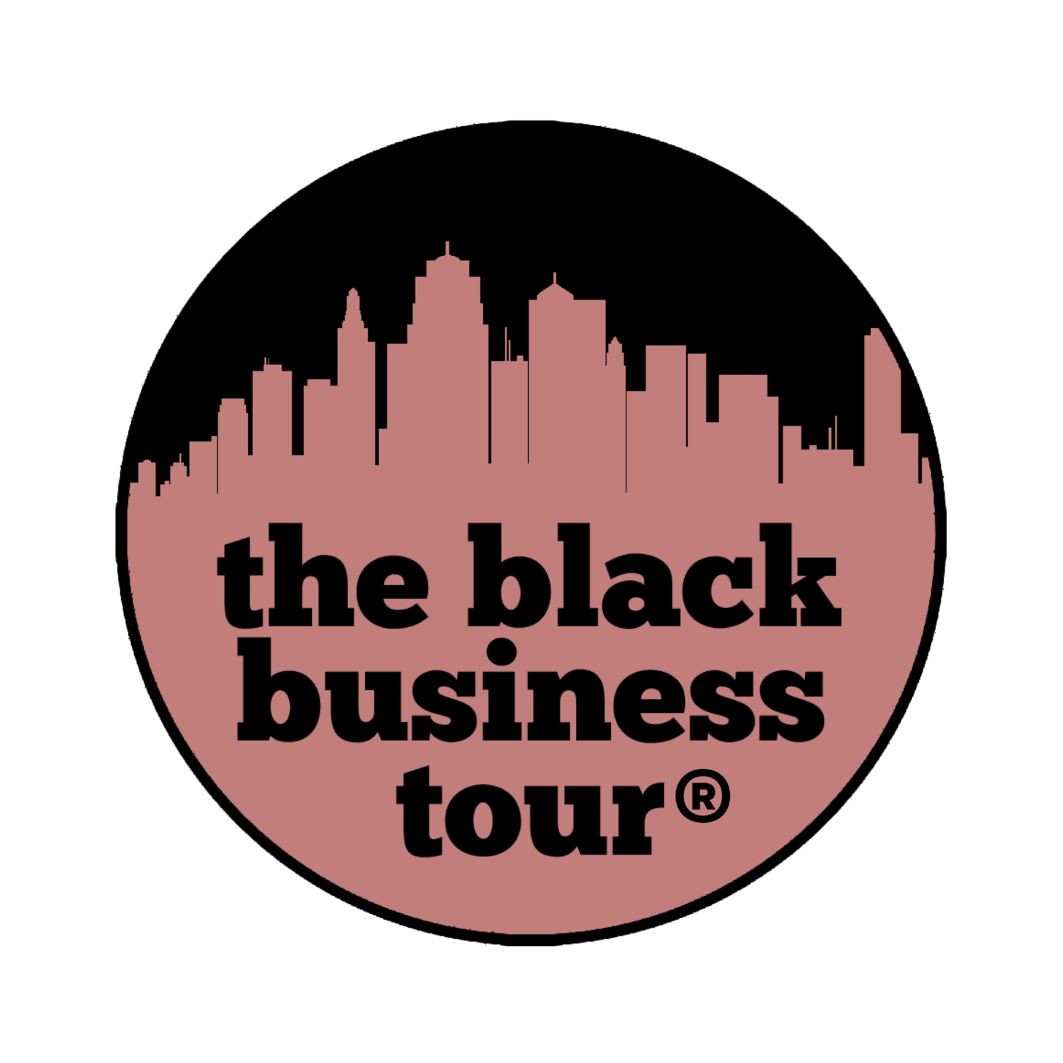 The Black Business Tour®