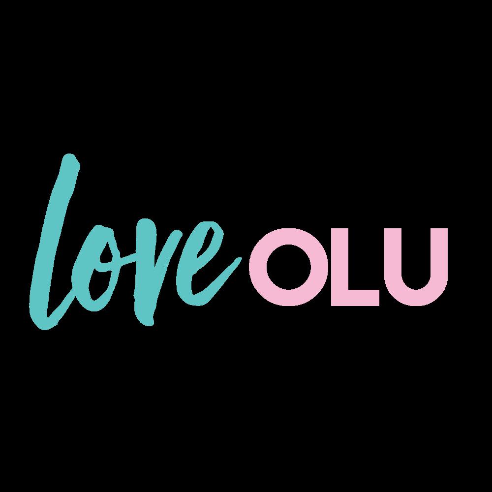 Love Olu Logo.PNG