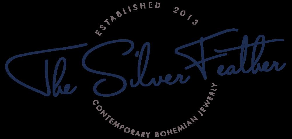 Logo_150-04.png
