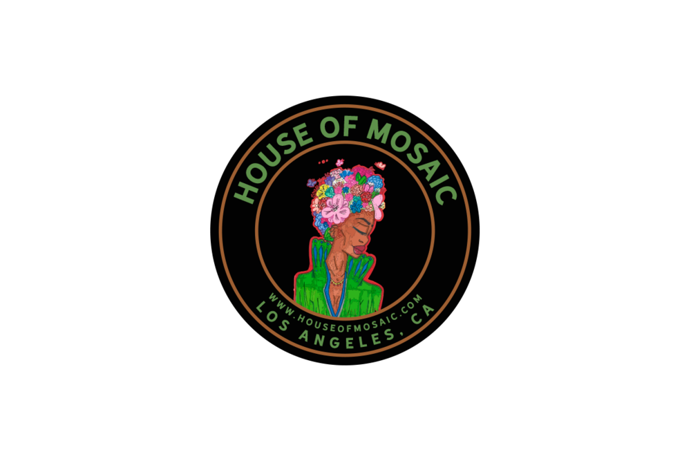HouseofMosaic3.png