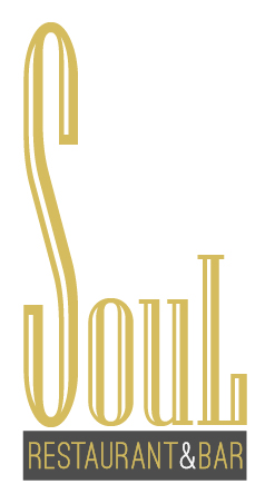 Soul Hollywood_Logo_Soul Hollywood_Logo_web copy.jpg
