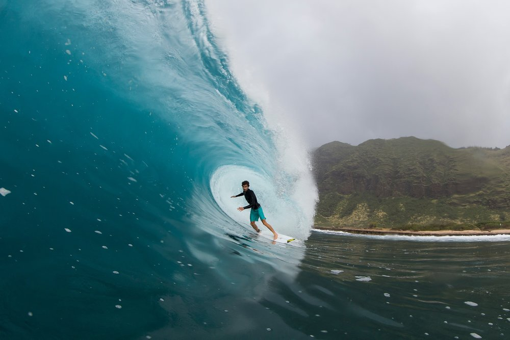 FCD Surfboards Japan_Hank Gaskell_Surfboards.JPG