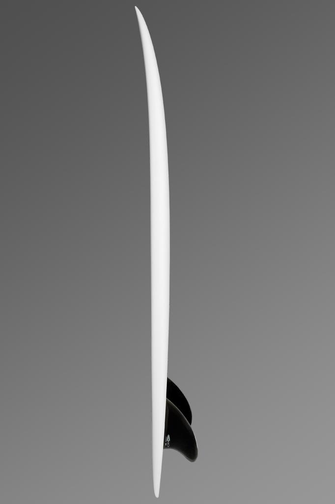 FCD Surfboards_Shortboard_FishSide_Grey Gradient.jpg