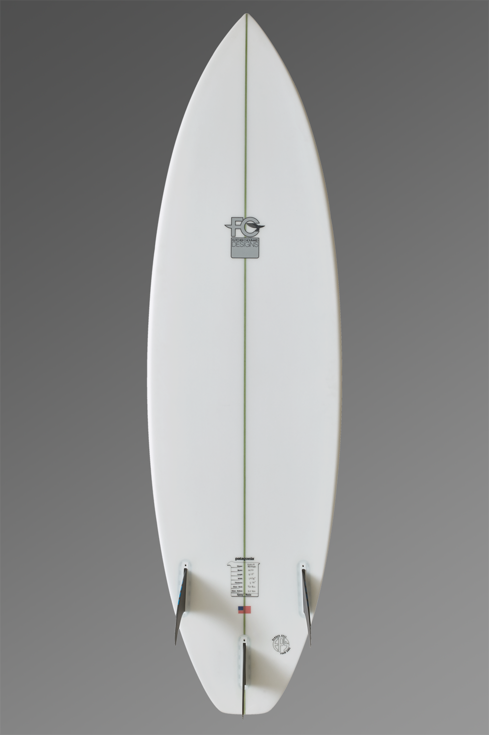 FCD Surfboards_Octo Shortboard_Bottom Fins.png