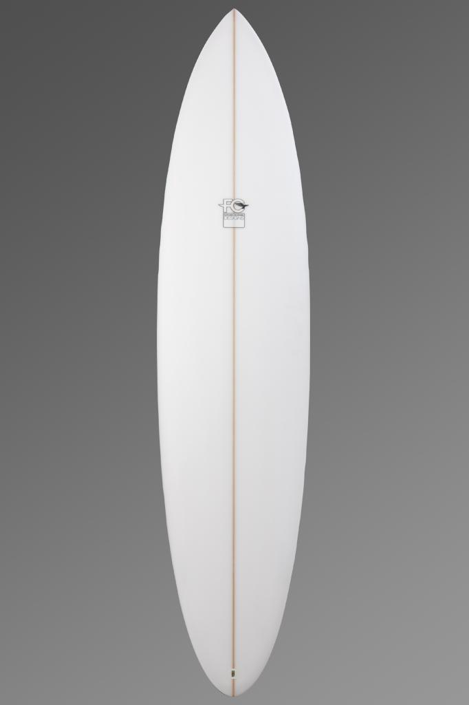 FCD Surfboards_Step Up_F Rocket Front_Grey Gradient.jpg