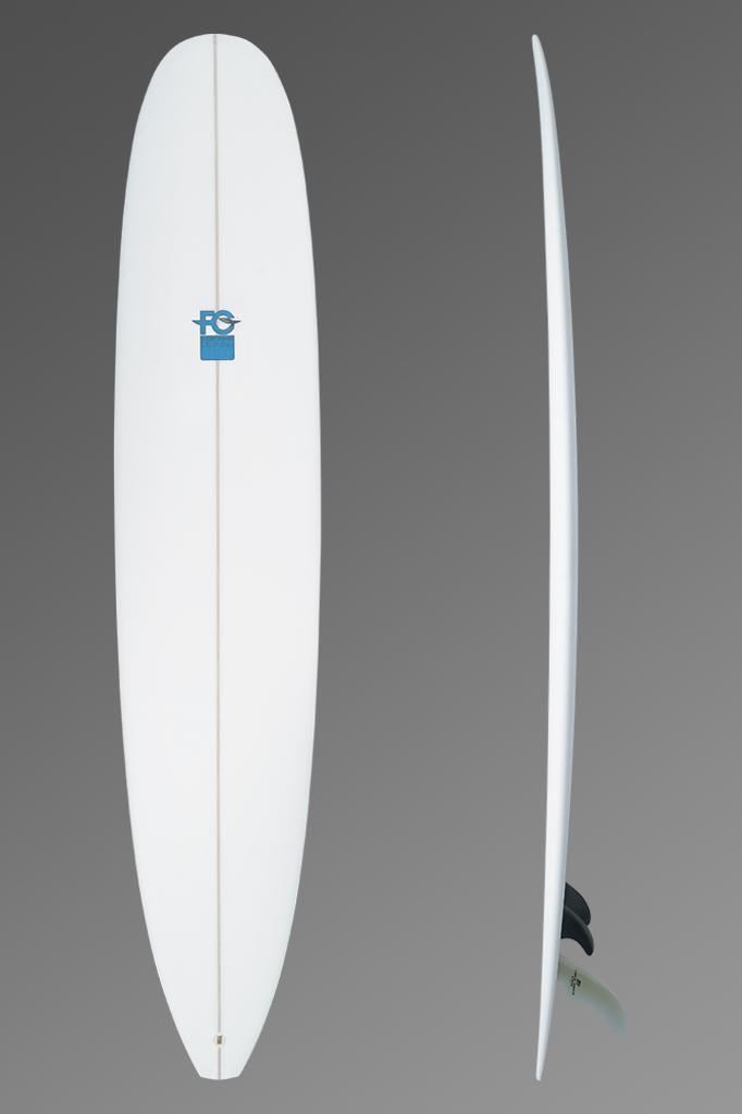 FCD Surfboards_Longboard_HP Front + Side_Grey Gradient.jpg
