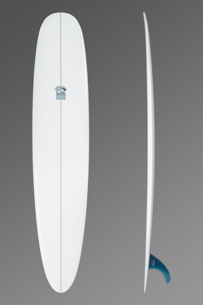 FCD Surfboards_Longboard_Noseglider Front + Side_Grey Gradient.jpg