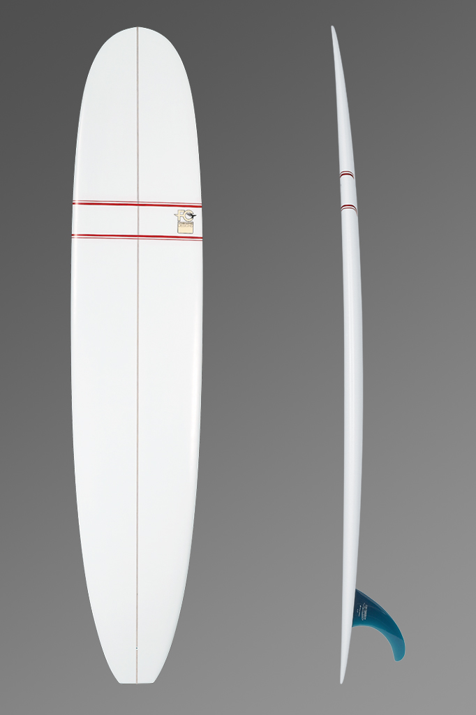 FCD Surfboards_Longboard_BT Front + Side_Grey Gradient.jpg
