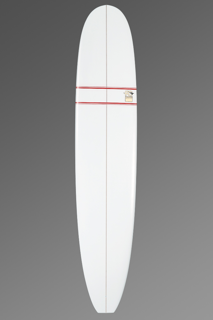 FCD Surfboards_Longboard_BT Front_Grey Gradient.jpg