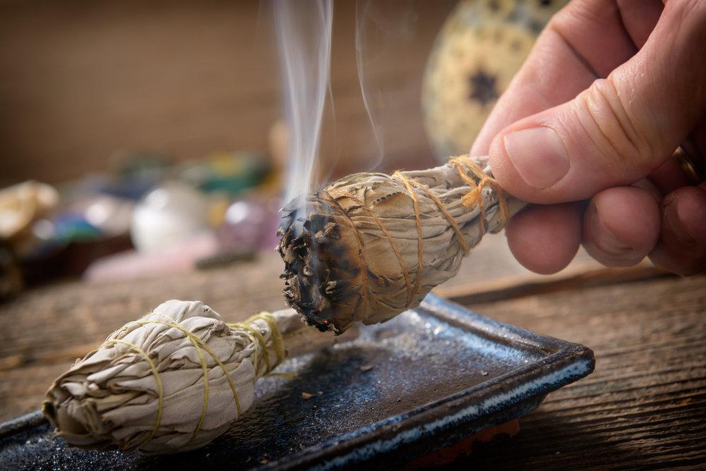 shamanic-healers.jpg