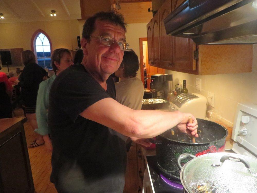 Paul cooks.jpg