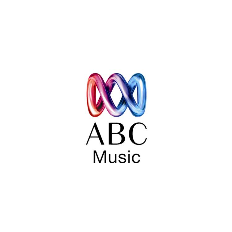 ClientLogos_ABCmusic.jpg