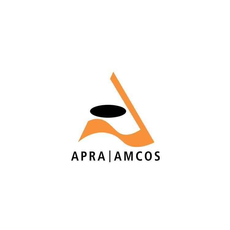 ClientLogos_Apra.jpg