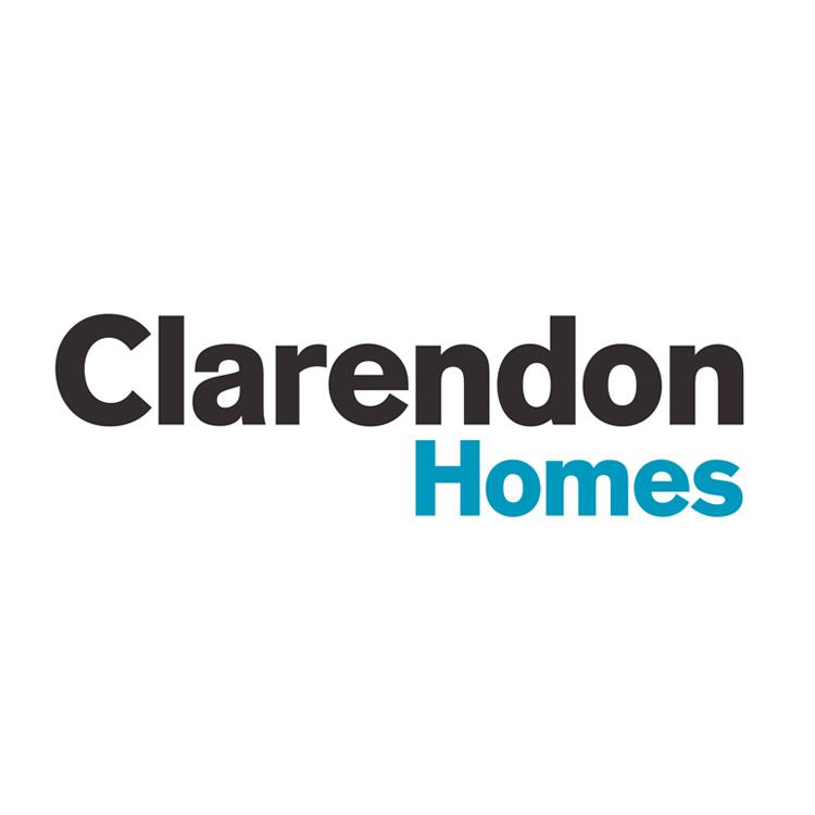 ClientLogos_Clarendon.jpg