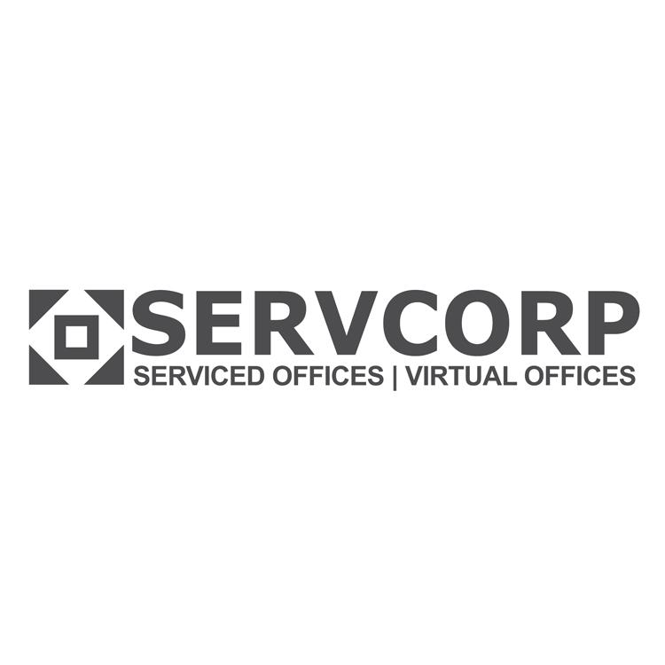 ClientLogos_Servcorp.jpg