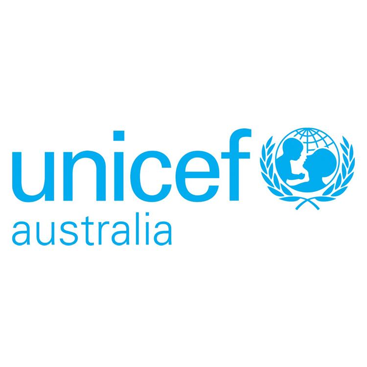 ClientLogos_Unicef.jpg