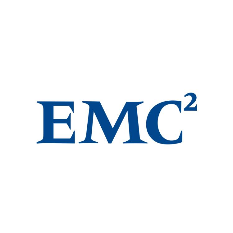 ClientLogos_EMC.jpg