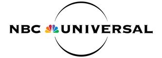 Logo-NBCuniversal_Testimonial_WIDEV2.jpg