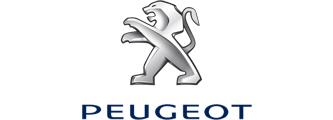 Logo-Peugeot_Testimonial_WIDEV2.jpg