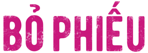 Vietnamese_pink.png