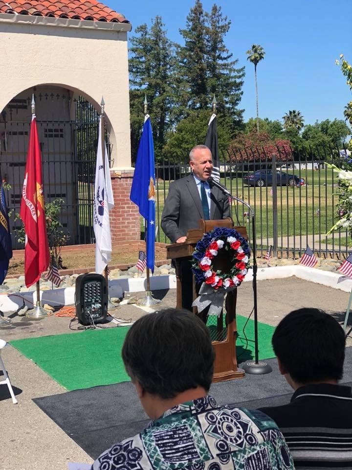 memorial day speech.jpg